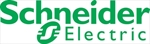 2009_logo-schneider-electric